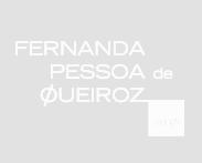 Fernanda Pessoa de Queiroz