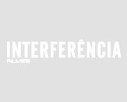 Interfêrencia