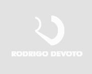 Rodrigo Devoto