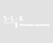Slk Advogados Associados