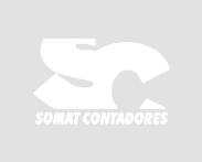 Somat Contadores