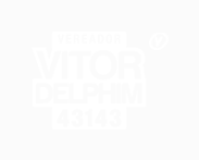 Vitor Delphim