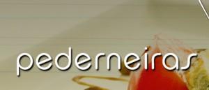 Pederneiras