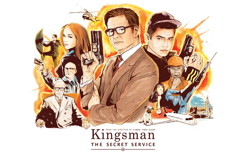 fox_kingsman_facebook