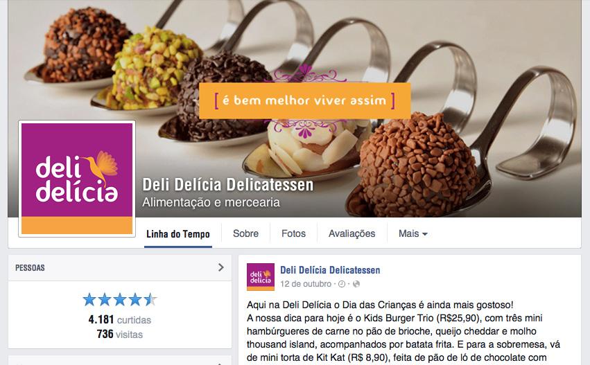 deli_delicia_facebook